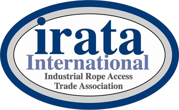 RU Training Achieve Full IRATA Accreditation